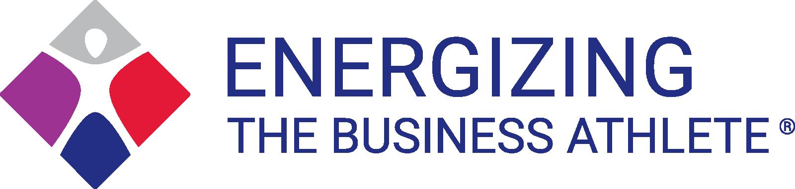 Energizing The Business Athlete