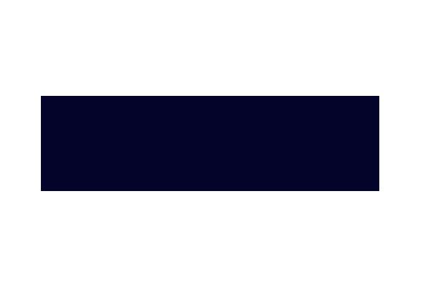 Logo Beijin Energy