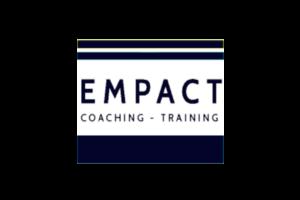Logo Empact