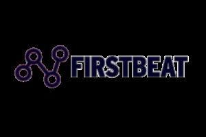 Logo Firstbeat