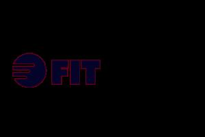 Logo FitOffice