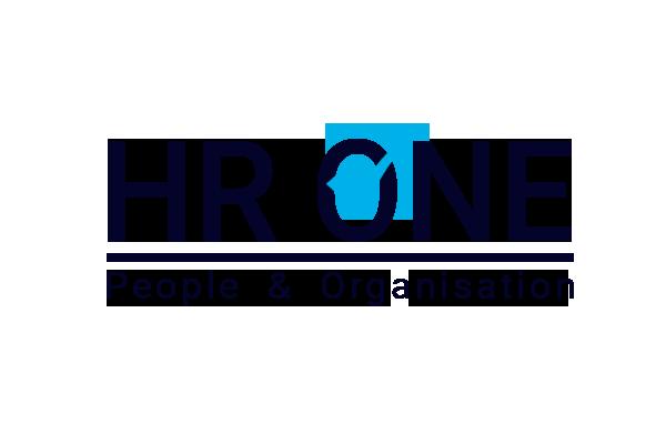 Logo Hrone